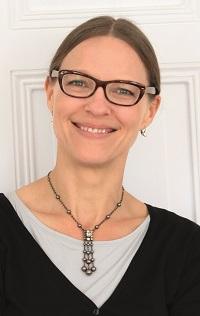 Christine Bauer christine bauer baut verlagsservice bei muehlhausmoers aus köpfe