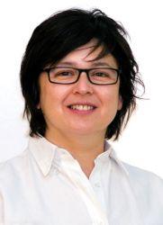 <b>Pilar Serrano</b> Celma, 51 (Foto), verstärkt ab sofort die <b>...</b> - Celma_Pilar_Serrano_TV-Wartezimmer_2012