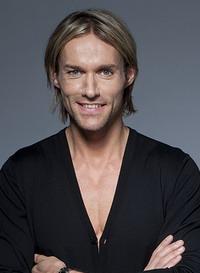 <b>Sven Hannawald</b> (Foto), Olympiasieger und mehrfacher Skisprung-Weltmeister, ... - Hannawald_Sven