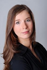 Claudia Hegemann ist neuer Head of Communication Germanics bei Bauknecht - Hegemann_Claudia_Bauknecht_2015