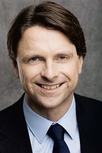 Gero Hesse (Foto), Geschäftsfeldleiter Ventures der medienfabrik Gütersloh ...