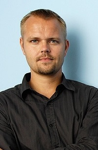 <b>Markus Jordan</b> - Jordan_Markus_Provilwerkstatt_2013
