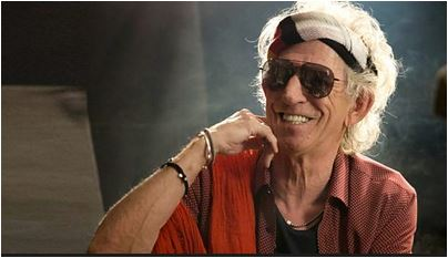 tochter keith richards