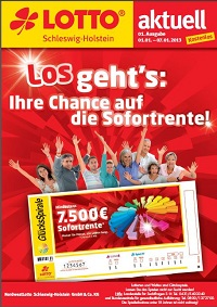 lotto.de aktuell