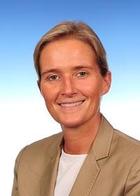 Benita Von Maltzahn 252 Bernimmt Neues Ressort In Der Vw