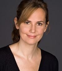 <b>Melanie von</b> Marschalck verstärkt BBE Group - Marschalck_von_Melanie_BBE_2011