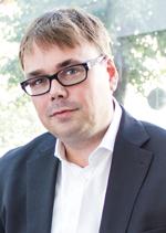 <b>Olaf Wolff</b> Managing Director - Olaf_Wolff_Portrait_klein
