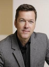 <b>Michael Schulz</b>, 48 (Foto), ist neuer Leiter des Bonner Büros der ... - Schulz_Michael_medienfabrik_2011