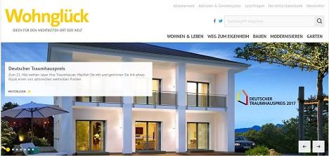 mhplus bkk launcht in zusammenarbeit mit planet c. Black Bedroom Furniture Sets. Home Design Ideas