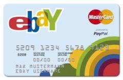 eBay und Commerzbank launchen gemeinsame Kreditkarte