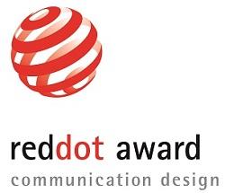 Red Dot Award Communication Design 2016 Die Gewinner Stehen Fest
