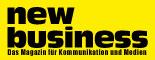 Magazin für Kommunikation und Medien