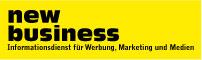 Informationsdienst für Werbung, Marketing und Medien